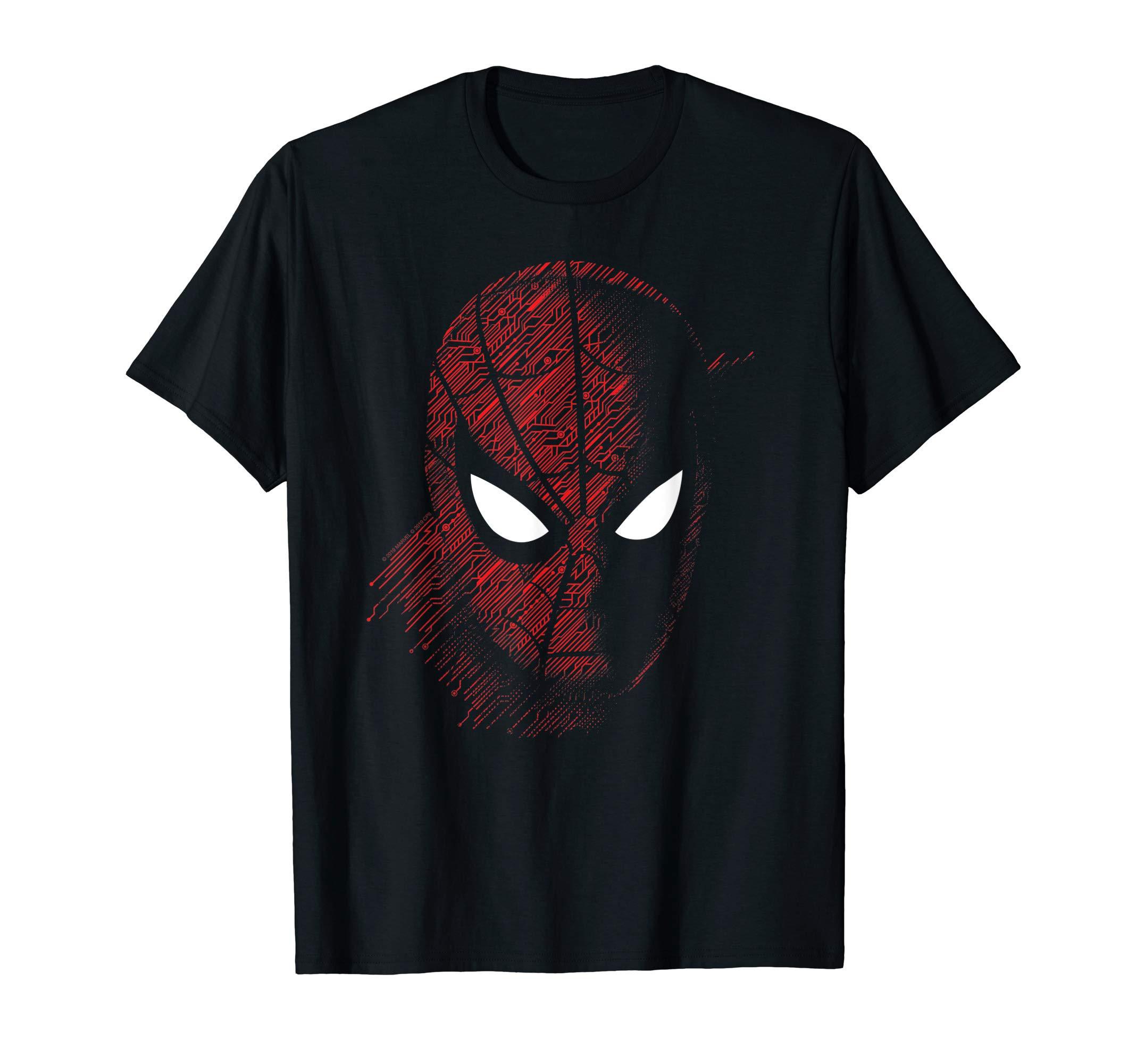 Tom Holland Autogramm//Foto A4 Spider-Man #01