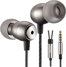 skull resonance headphones