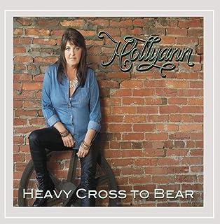 Heavy Cross to Bear
