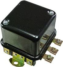 Lumix GC Voltage Regulator For Cub Cadet 125 126 127 128 129 147 149 Tractors
