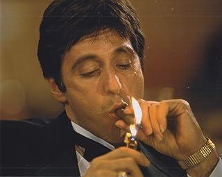 スポンサー広告 - 直輸入、大きな写真、「スカーフェイス」アル・パチーノ 、Scarface、Al Pacino、10705...