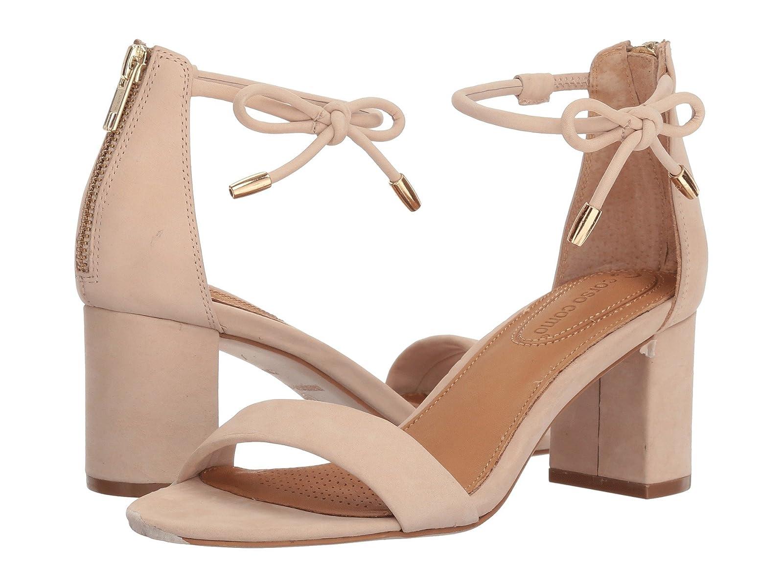 CC Corso Como CelebraytAtmospheric grades have affordable shoes
