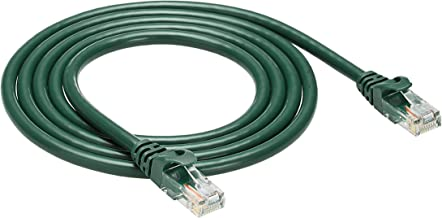 Ithernet Cables