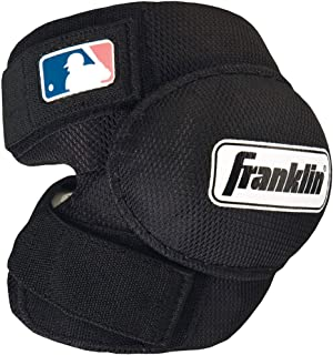Best franklin batters elbow guard Reviews