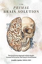 the primal brain