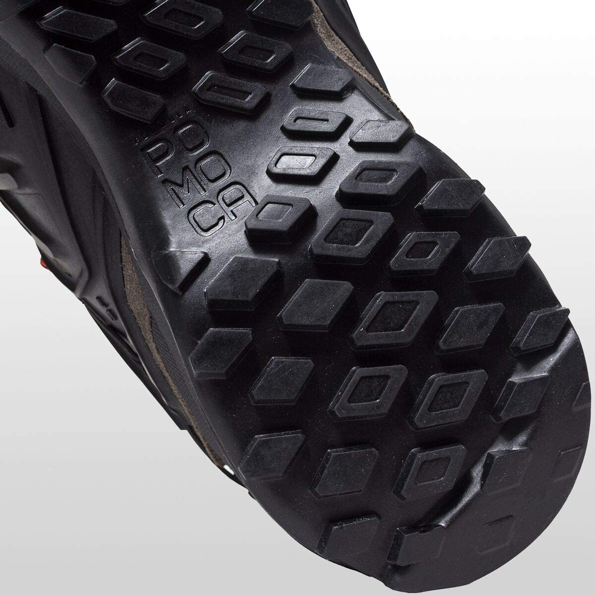 Mens Salewa Wildfire Edge Approach Shoe