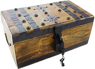 wedding storage chest