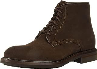 Men's Renzo Suede Chukka Boot,