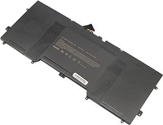 Fancy Buying Y9N00 Laptop Battery for DELL XPS 12 Series, XPS 13 Series, XPS 13-L321X, XPS 13-L322X, XPS L321X, XPS L322X, XPS13 9333 ; P/N 489XN C4K9V 3H76R 9Q23