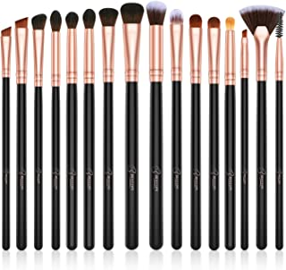 Best fluffy brush set Reviews