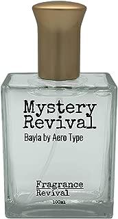 bayla perfume