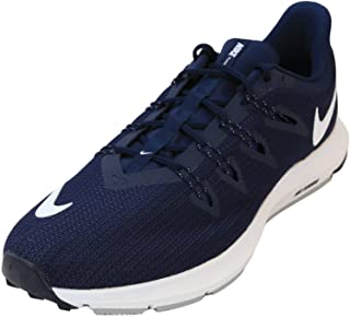 Nike Swift Turbo Men's Running Shoes