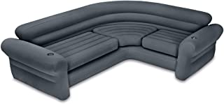 Best lovesac deep cup holder Reviews