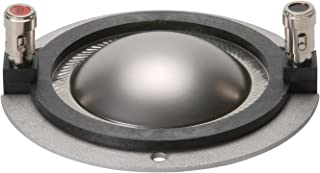 Eminence CD NSD 2005S-8 1-Inch Throat Size HF Device