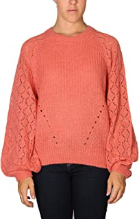 Pepe Jeans Jersey Mujer Weekgirl