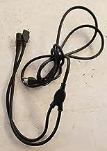 volex duo cord