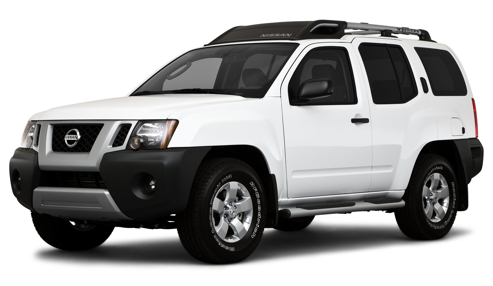 amazon com 2010 nissan xterra off road reviews images and specs vehicles 4 5 out of 5 stars19 customer ratings