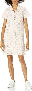 Tommy Hilfiger Women's Shirt Dress