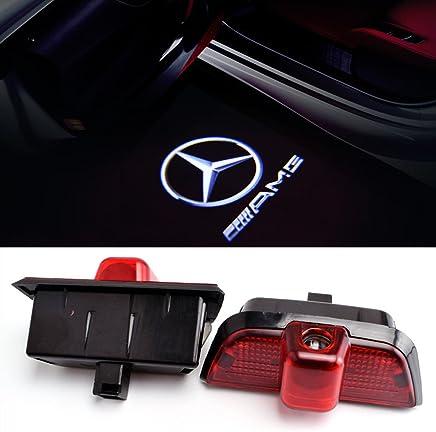 Amazon.es: Mercedes AMG - Piezas para coche: Coche y moto