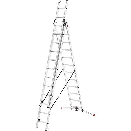 Leiter 8 Meter
