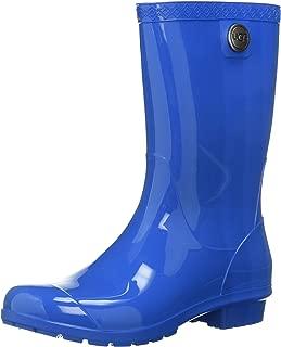 Best yellow ugg rain boots Reviews