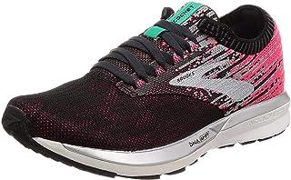 Brooks Ricochet, Chaussures de Running Femme