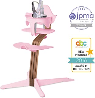 nomi baby chair