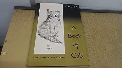 foujita book of cats