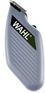 Wahl Pocket Pro Trimmer #9961-900