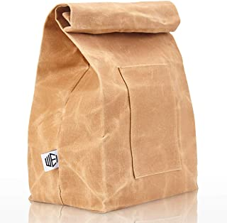 classic canvas bags