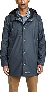 STUTTERHEIM Men's Stockholm Lightweight Raincoat