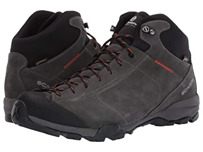 Scarpa Mojito Hike GTX (Shark) Men