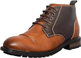 Khadims - Trekking \u0026 Hiking Footwear