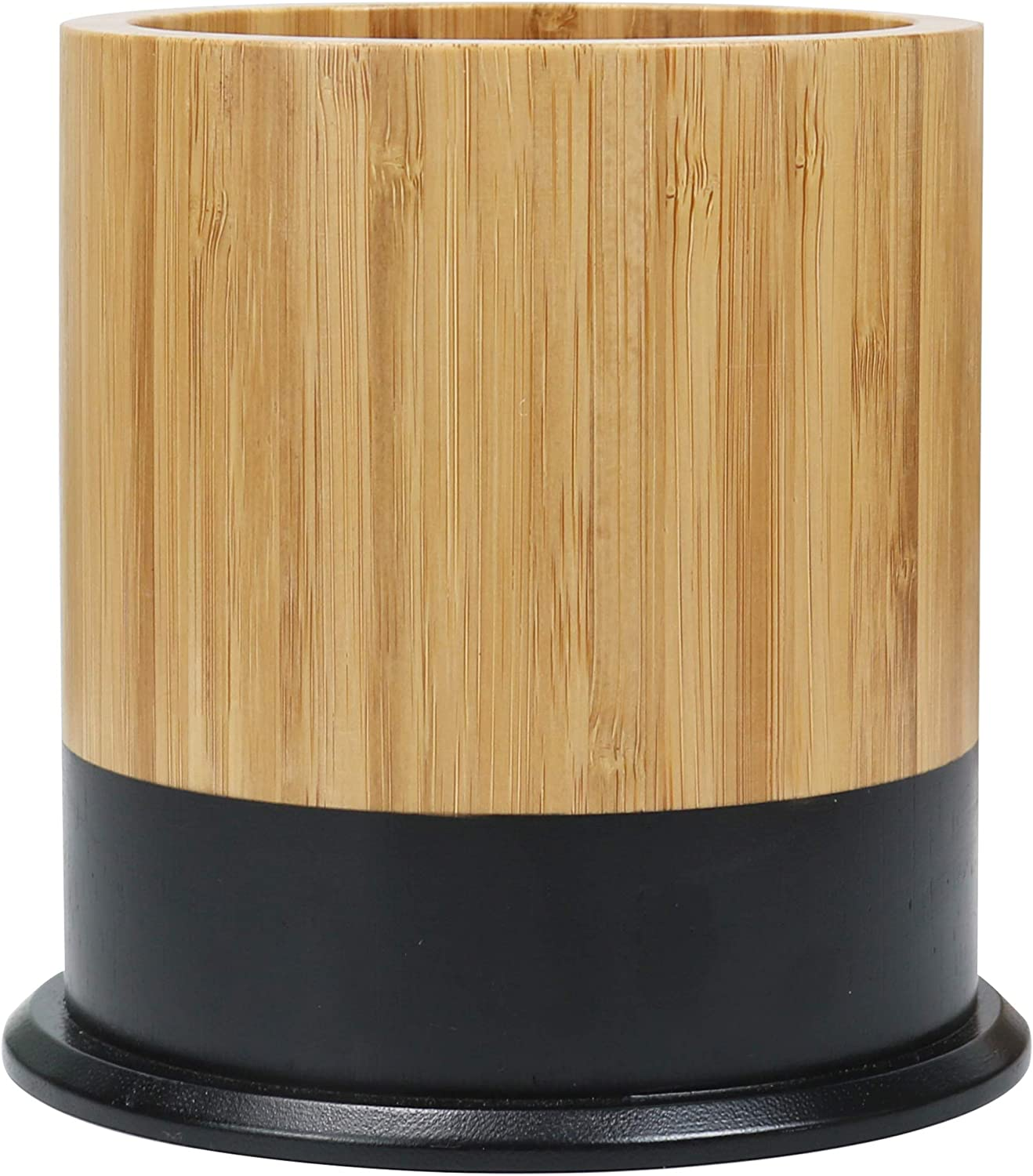 Kitchen Utensil Holder Large Max 68% OFF Cooking Max 79% OFF Cou for Crock Caddy