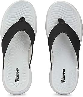 BELINI womens Bs146 Flip-Flops