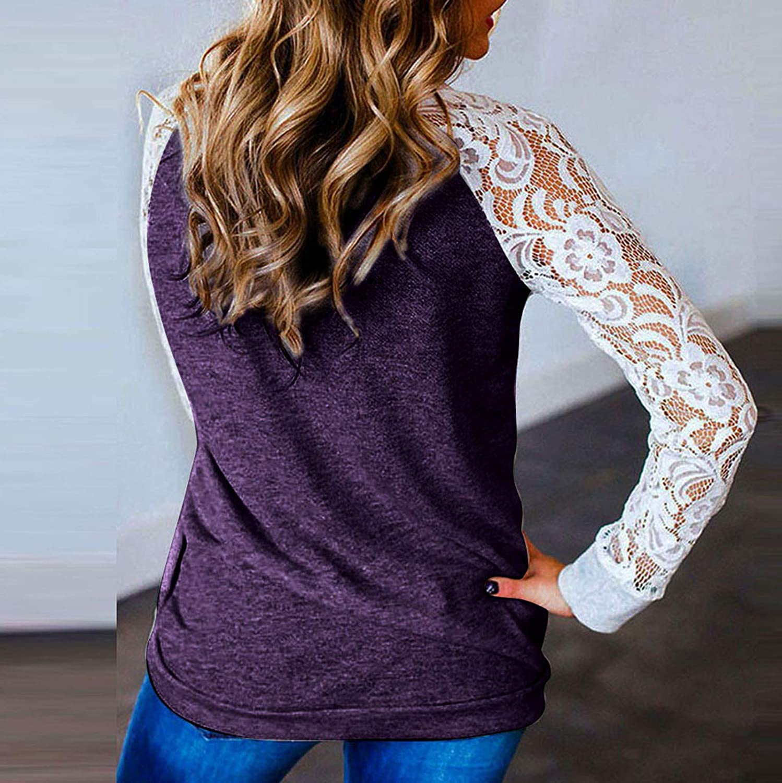 Portazai Womens Mock Turtleneck Tank Top Slim Solid Sleeveless Blouse Summer Tshirt Casual Tunics