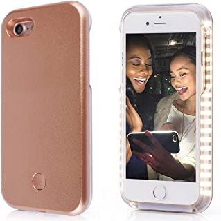 Best iphone 6 light case Reviews