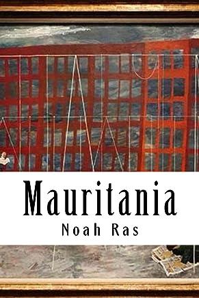 Mauritania (English Edition)