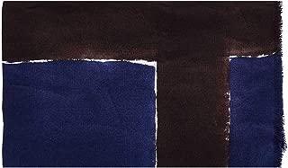Luxury Fashion | Altea Mens 19600561 Blue Scarf | Fall Winter 19