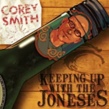 corey smith keeping up with the joneses
