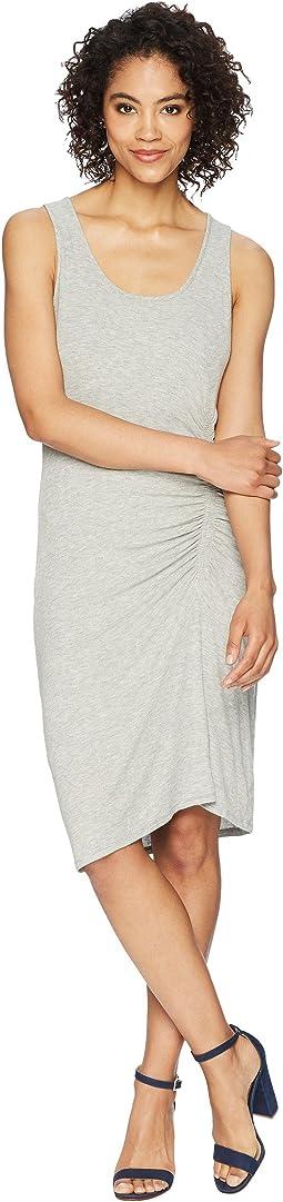 Splendid - Shirred Dress