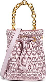 Furla Women's Stacy Cometa Mini Drawstring Bag