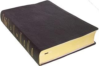 Best kjv bibles for sale online Reviews
