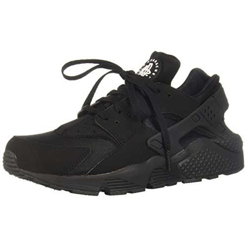 newest 29561 2277f Black Huaraches: Amazon.com