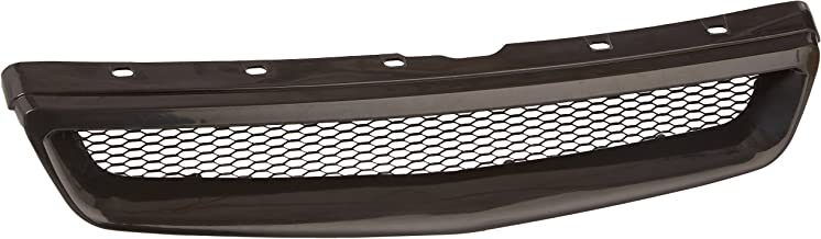 Best 99 civic si grill Reviews