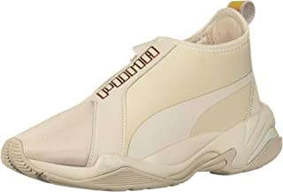 PUMA Womens Thunder Tz