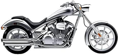 Best 2010 honda fury exhaust system Reviews