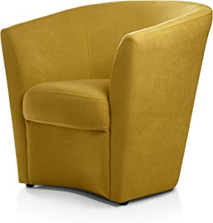 Amazon.es: butacas modernas - Amazon Prime