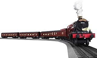 Lionel Hogwarts LionChief Train Set - O-Gauge