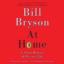 Best bill bryson's house Reviews
